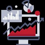 Analytics and Measurement