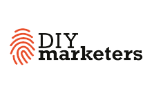 DIY Marketers