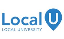 Local University